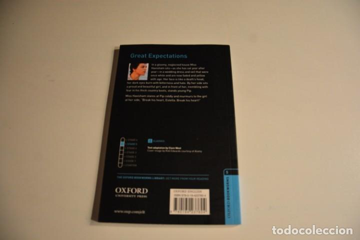 Libros: Great Expectations - Foto 2 - 192820381