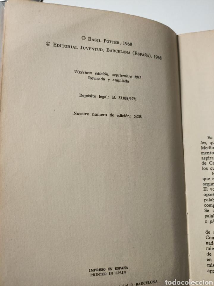 Libros: Ingles para españoles curso medio - Foto 3 - 204079378