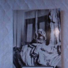 Libros: FLUSH. VIRGINIA WOOLF. PENGUIN BOOKS. 1983. VERSIÓN INGLÉS. ENGLISH BOOKS.. Lote 205404917