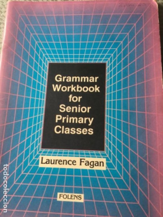 GRAMÁTICA INGLESA PARA PRINCIPIANTES EN ESTUDIO DE INGLÉS (Libros Nuevos - Idiomas - Inglés)