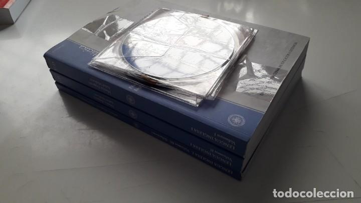 Libros: LENGUA INGLESA I (3 VOLS.) - Foto 4 - 218399547