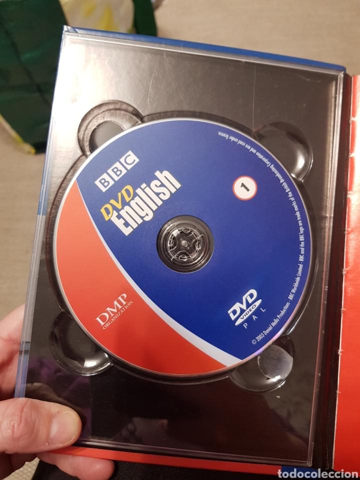 Libros: English Plus. Curso de inglés (Libro+Dvd+CdRom) - Foto 2 - 232218125