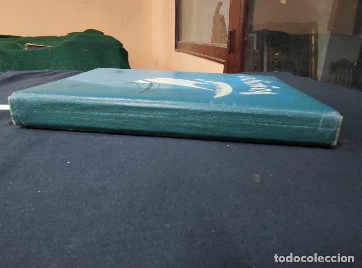 Libros: VOYAGER 1962 - ANUARIO ST. BERNARD HIGH SCHOOL - PLAYA DEL REY - - Foto 34 - 286240378