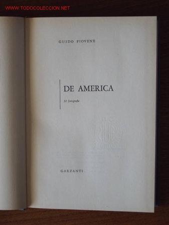 Libros: - Foto 2 - 23370027