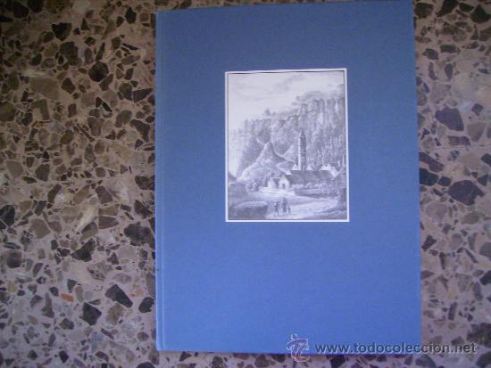 PASSAGGIO DEL SAN GOTTARDO-LENGUAJE ITALIANO-TAPAS DURAS-MEDIDAS,32X24 CM. CONTIENE,14 Ó 15 LAMINAS (Libros Nuevos - Idiomas - Italiano)