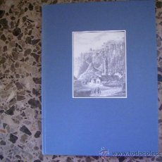 Libros: PASSAGGIO DEL SAN GOTTARDO-LENGUAJE ITALIANO-TAPAS DURAS-MEDIDAS,32X24 CM. CONTIENE,14 Ó 15 LAMINAS. Lote 35758118