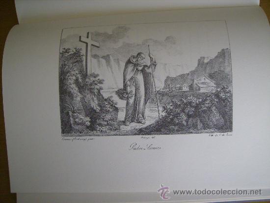Libros: PASSAGGIO DEL SAN GOTTARDO-LENGUAJE ITALIANO-TAPAS DURAS-MEDIDAS,32x24 Cm. CONTIENE,14 Ó 15 LAMINAS - Foto 3 - 35758118
