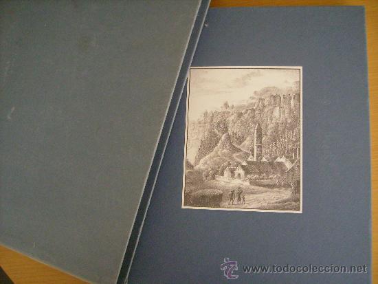 Libros: PASSAGGIO DEL SAN GOTTARDO-LENGUAJE ITALIANO-TAPAS DURAS-MEDIDAS,32x24 Cm. CONTIENE,14 Ó 15 LAMINAS - Foto 5 - 35758118