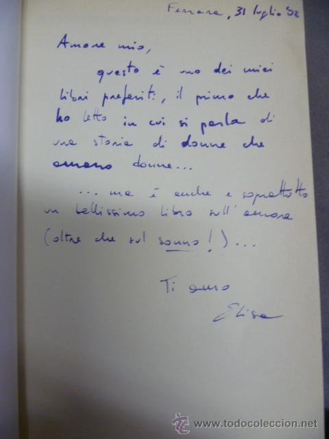 Libros: La Casa del Sonno - Jonathan Coe - 2002 (en italiano) - Foto 2 - 39336274
