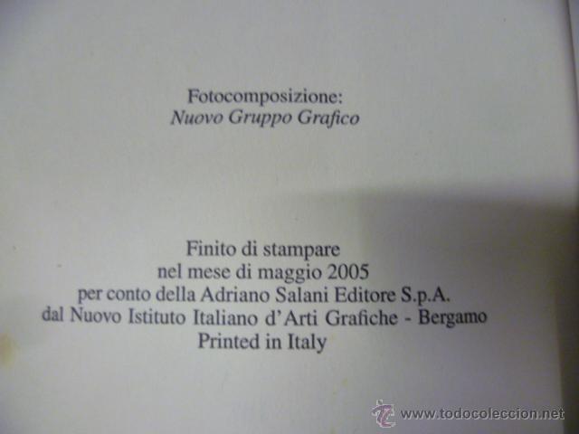 Libros: La Guerra del Soldato Pace - Michael Morpurgo - SALANI - EDITORE - (en italiano) - Foto 4 - 47368029