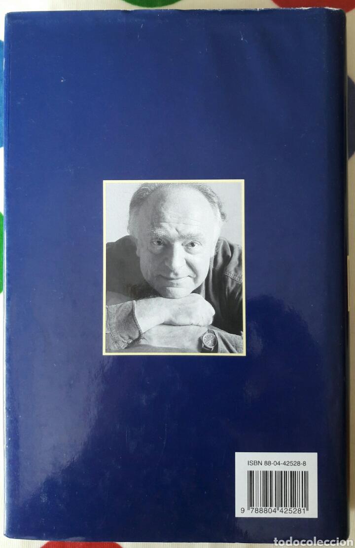 Libros: Libro La Califfa - Alberto Bevilacqua - Foto 2 - 127214450