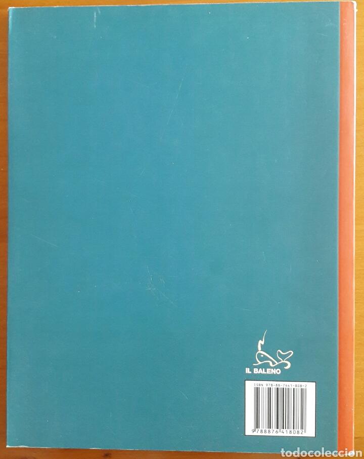 Libros: Libro Il piccolo re Dicembre - Axel Hacke Michael Sowa - Foto 2 - 127402959
