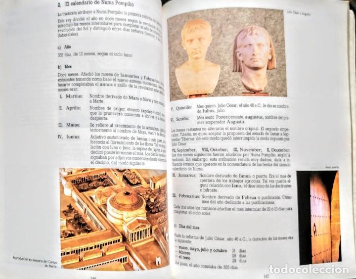 Libros: LATIN 2.JAVIER DE ZULOETA - Foto 2 - 239815215