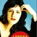 Libros: NUESTRO SEXO - LORENA BERDÚN - 4ª EDICIÓN - ED. GRIJALBO - AÑO 2004. Lote 121688455