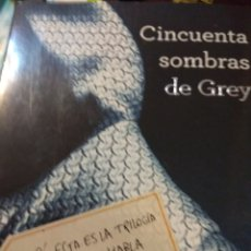 books - cincuenta sombras de grey - 137223710