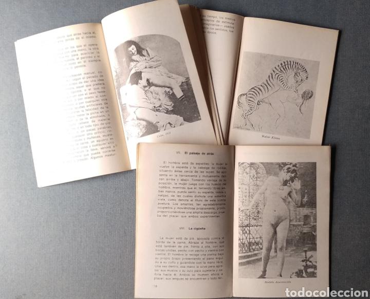 Libros: El libro del chuzo - Foto 3 - 162084113