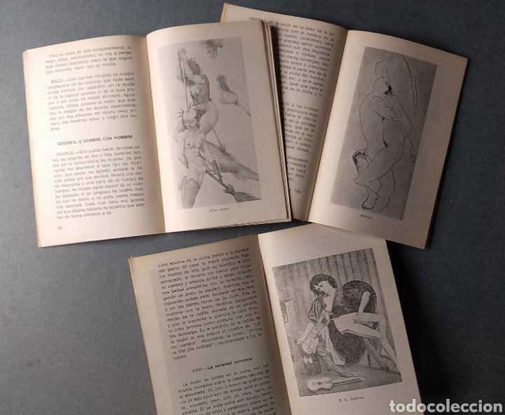 Libros: El libro del chuzo - Foto 4 - 162084113