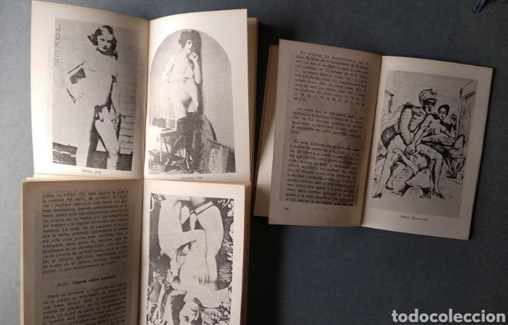 Libros: El libro del chuzo - Foto 5 - 162084113