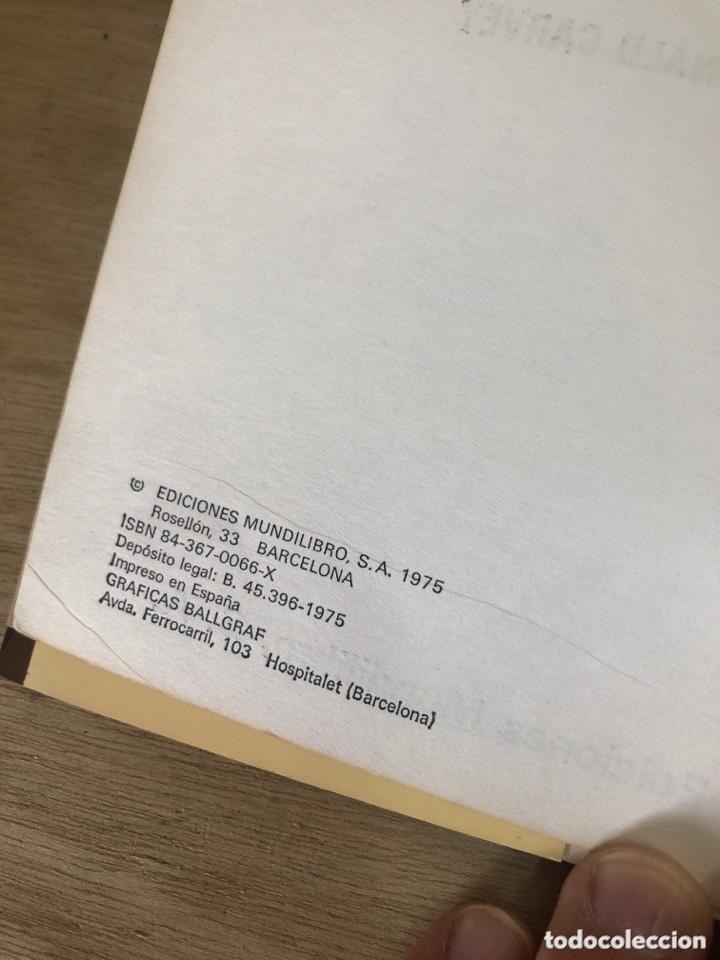 Libros: Existe la sexualidad después de los 50 años ? - Foto 2 - 172685248