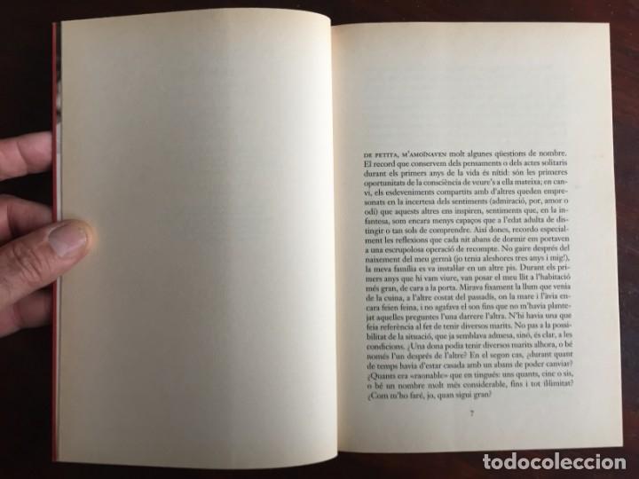 Libros: La vida sexual de Catherine M. De Catherine Millet. su vida sexual con crudeza y claridad - Foto 2 - 182631122