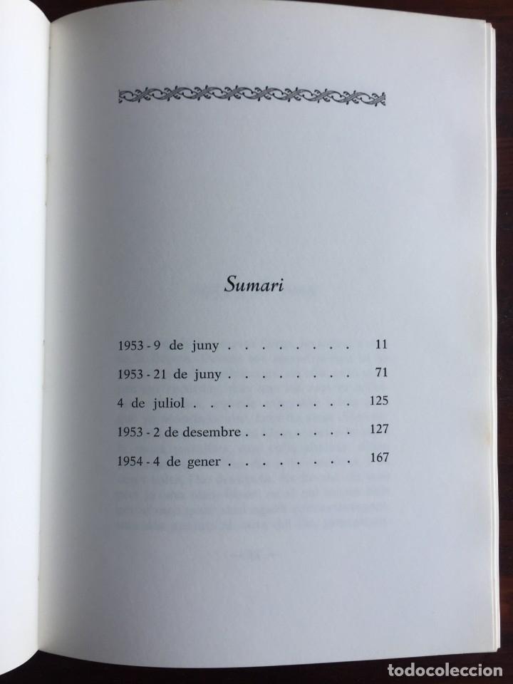 Libros: Els quaderns d´en marc 2, historia vibrante caben todas las fantasías eróticas imaginables, - Foto 13 - 182711840