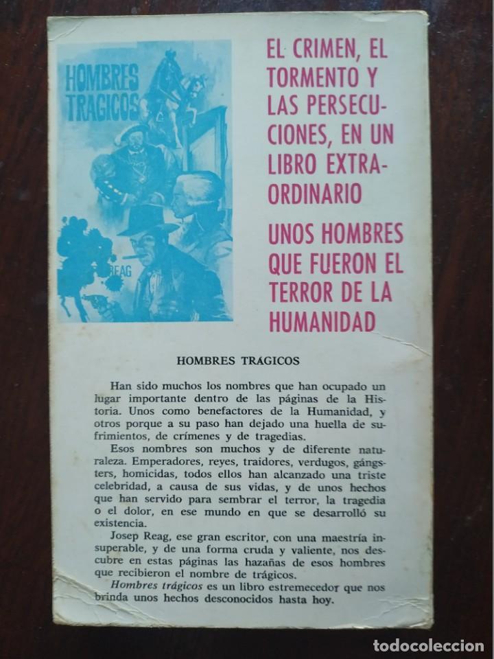 Libros: Lote de 2 novelas. Los harenes y sus misterios los misterios palacios arabes 2º Historia del dinero - Foto 6 - 184365940