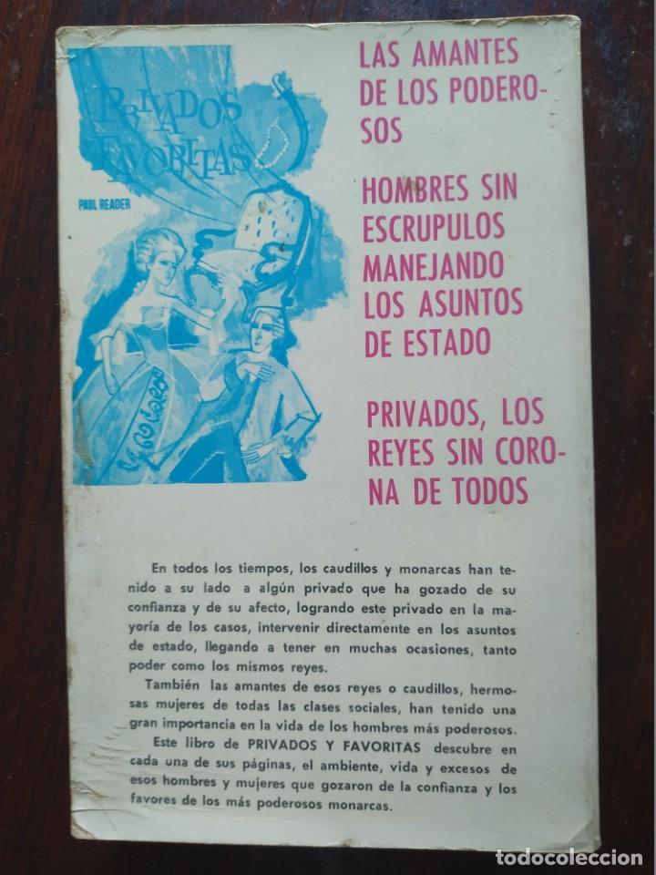 Libros: Lote de 2 novelas. Los harenes y sus misterios los misterios palacios arabes 2º Historia del dinero - Foto 12 - 184365940