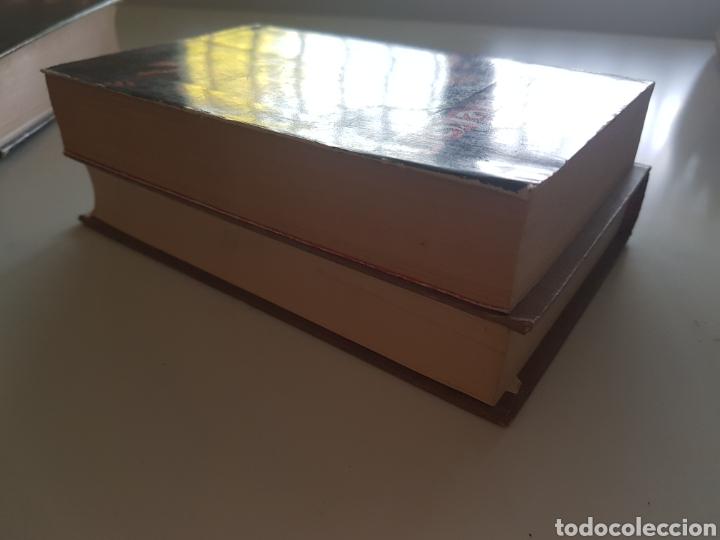 Libros: Lote 2 tomos El Decameron ,Ediciones 29. 1972 y 1976 - Foto 6 - 210673210