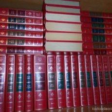 Libros: PREMIOS PLANETA. Lote 55997976