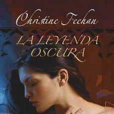 Libros: LA LEYENDA OSCURA. Lote 105254406