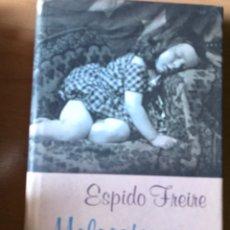 Libros: LIBRO DE ESPIDO FREIRE. Lote 115201428