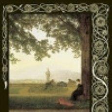 Libros: LA FONTANA SAGRADA VALDEMAR. Lote 70767095