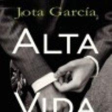Libros: ALTA VIDA. Lote 128617251