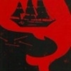 Libros: MOBY DICK (Z). Lote 133794119