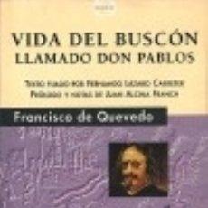 Libros: HUMILLADOS Y OFENDID.-5 E. Lote 133794150
