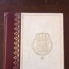 Libros: EPISODIOS NACIONALES BENITO PÉREZ GALDÓS URBIÓN TOMO VIII. Lote 142393724