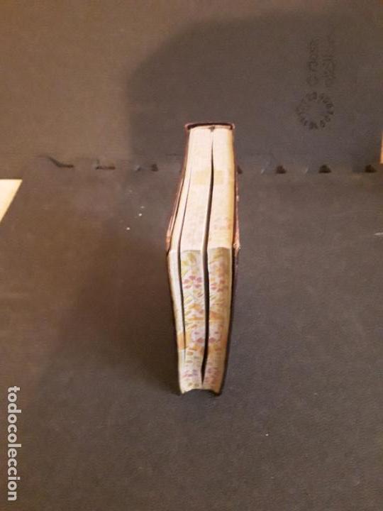 Libros: Santa Teresa de Jesús. Obras completas. Misticismo español. - Foto 3 - 146261254