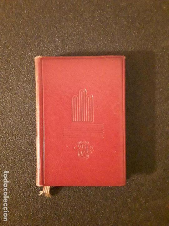 GOMEZ DE LA SERNA, RAMÓN. EFIGIES. (Libros Nuevos - Narrativa - Literatura Española)