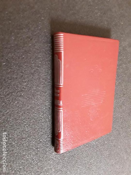 Libros: Perez Galdos, Benito. Casandra. (Crisol 393) - Foto 3 - 146619870