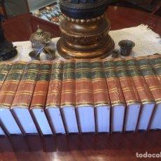 Libros: COLECCIÓN PREMIOS NADAL. Lote 152726050