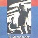 Libros: EL MERODEADOR. Lote 160225717