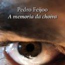 Libros: A MEMORIA DA CHOIVA. Lote 161243604