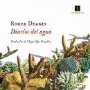 Libros: DIARIOS DEL AGUA. Lote 164739638