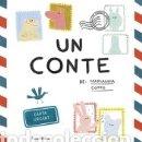 Libros: UN CONTE. Lote 165365462