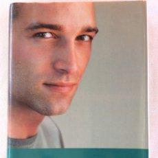Libros: EL IMPOSIBLE OLVIDO, ANTONIO GALA. Lote 176089378