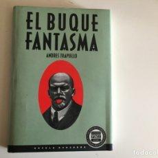 Libros: LITERATURA. Lote 176980682