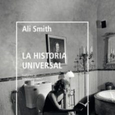 Libros: LA HISTORIA UNIVERSAL. Lote 177122138