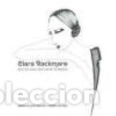 Libros: CLARA ROCKMORE: ECO DE UNA VIDA ENTRE SONIDOS. Lote 179245322