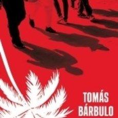 Libros: LA ASAMBLEA DE LOS MUERTOS. Lote 182863375