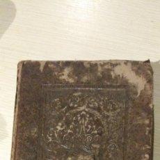 Libros: EL POETA Y EL BANQUERO. Lote 188702420